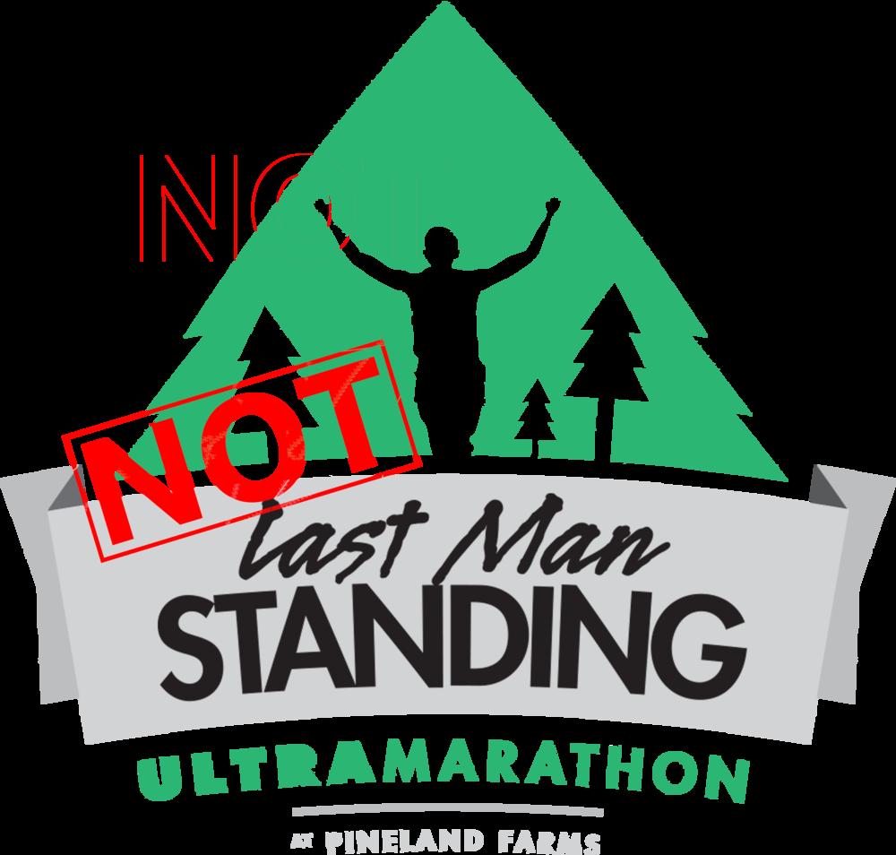 NOT Last Man Standing>