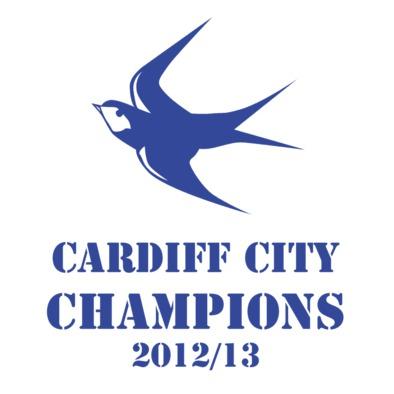 Champions1>