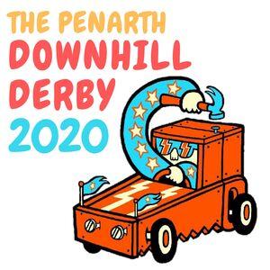 The Penarth Downhill Derby