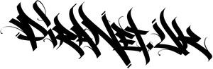 PIRANET UK
