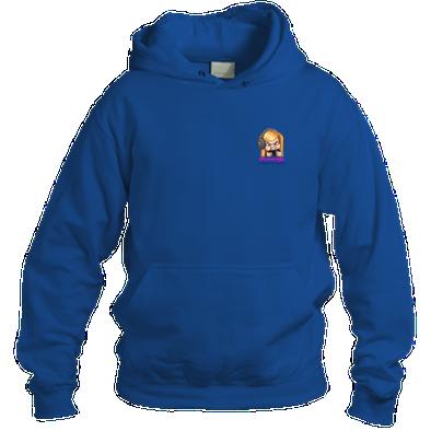 #momrage Sweatshirt