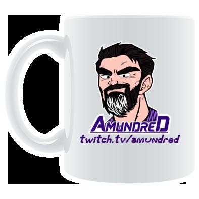 amundred Coffee Mug