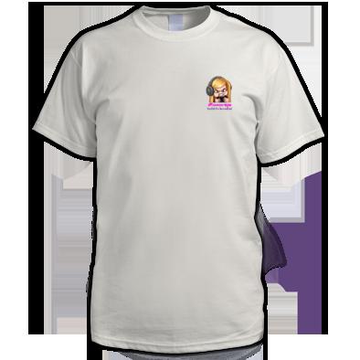 #momrage Men's T-Shirt