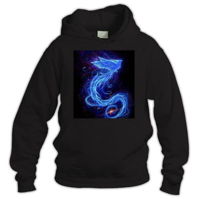 Galaxy pheonix