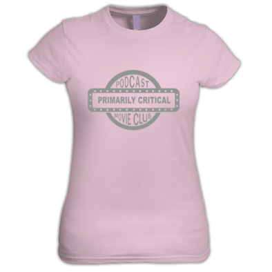 Women's T-Shirt (basic logo)