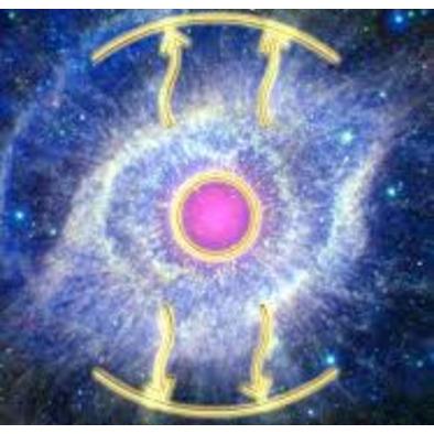 Kryon cristal eveira - insight>