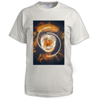 Kryon cristal Osam - healing
