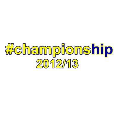 #champions>