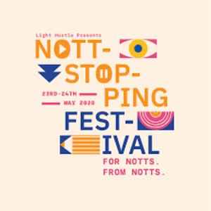 Nottstopping Festival