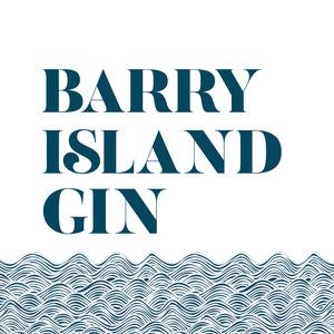 Barry Island Gin