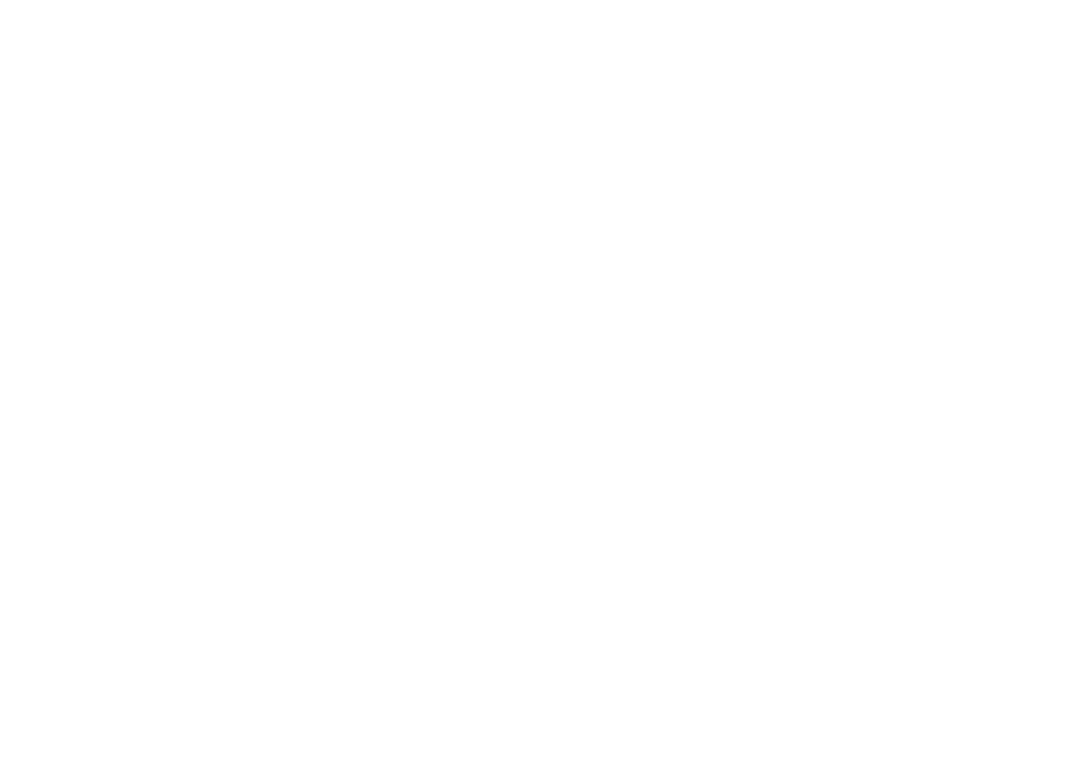 Barry Island Gin Waves Hoodie>
