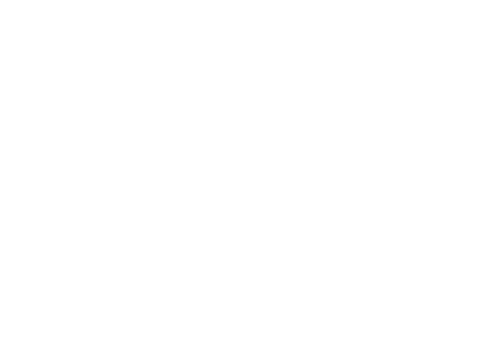Barry Island Gin T-Shirt>
