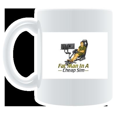 Hatrick Racing Store Design #135292