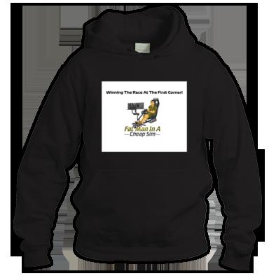 Hatrick Racing Store Design #135815