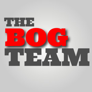 The Bog Team