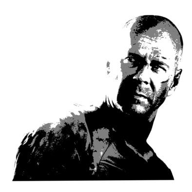 Die Hard>