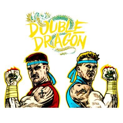 Double Dragon>