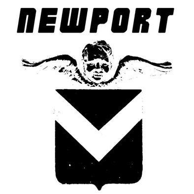 Newport>