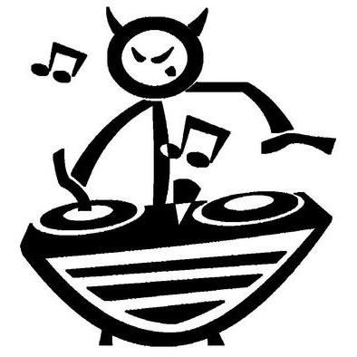 DJ Tim De-Vil>