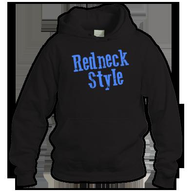 Redneck Style