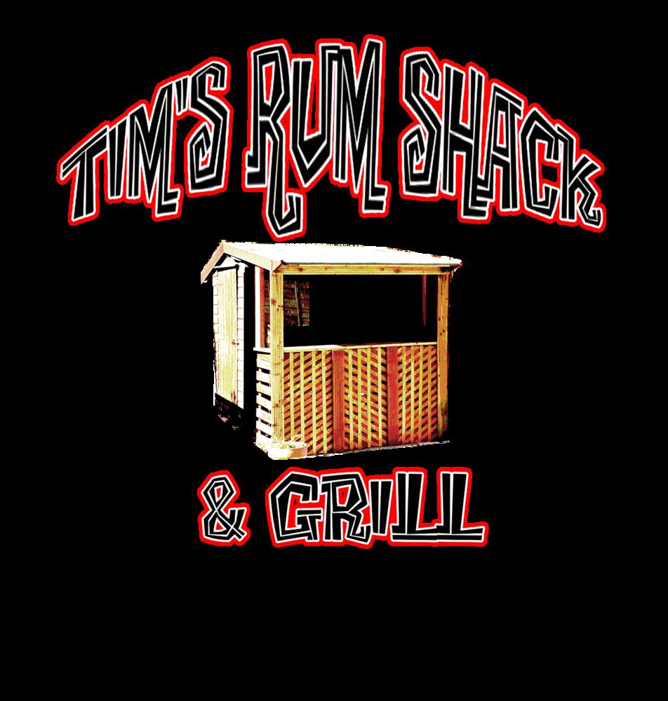 Rum Shack & Grill>