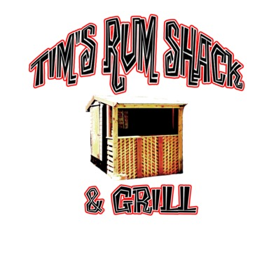 Rum Shack & Grill