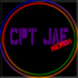 CJP MERCH
