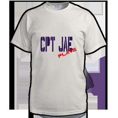 CJP MERCH Design #135019