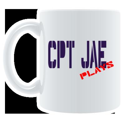 CJP MERCH Design #135021