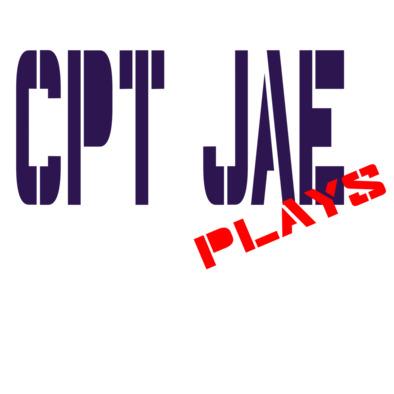 CJP MERCH Design #135022
