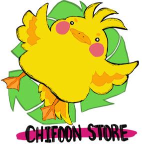 Chifoon's Store