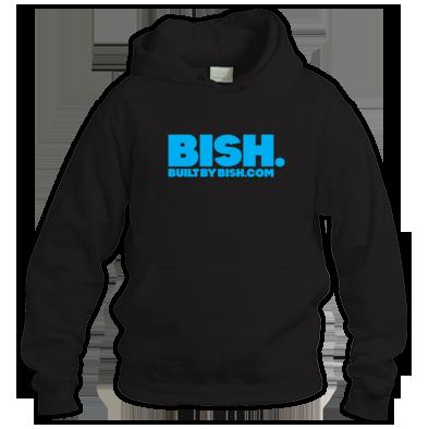 Built By Bish. Design #134903