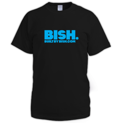 Built By Bish. Design #134905