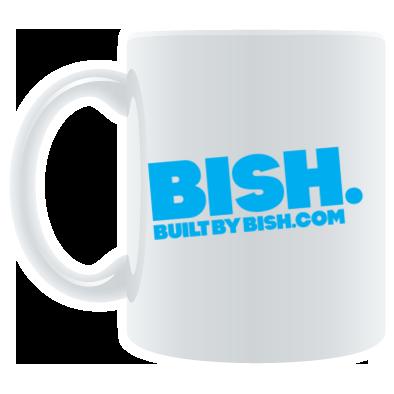Built By Bish. Design #134907