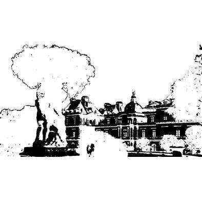 Balluorvin Collection Design #134932