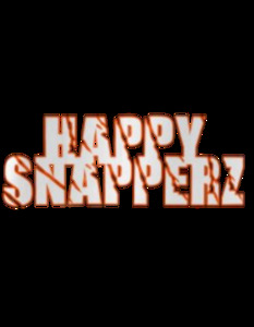 Happy Snapperz