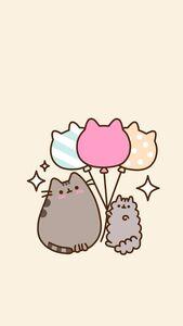 Milky Pudding's Merchandise