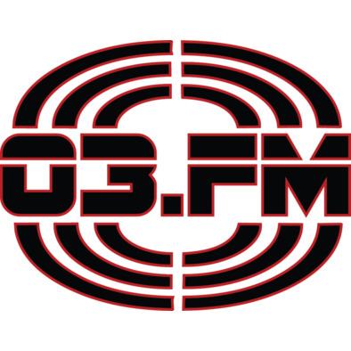03 FM Design #135756>