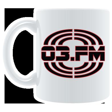 03 FM Design #135756