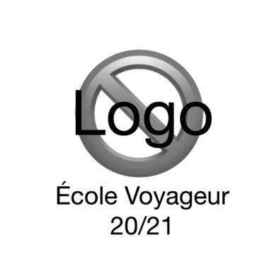 Ev test Design #135101