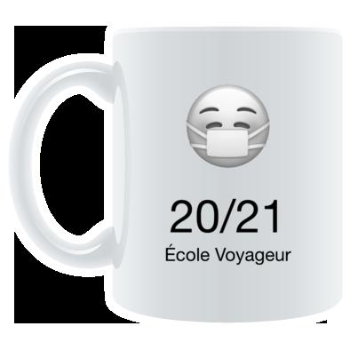 Ev test Design #135102