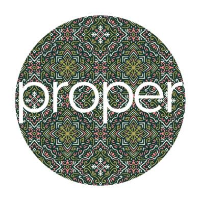 Proper Design #135150>