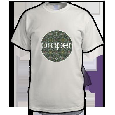 Proper Design #135150
