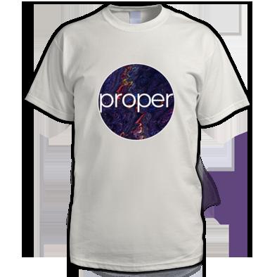 Proper Design #135151