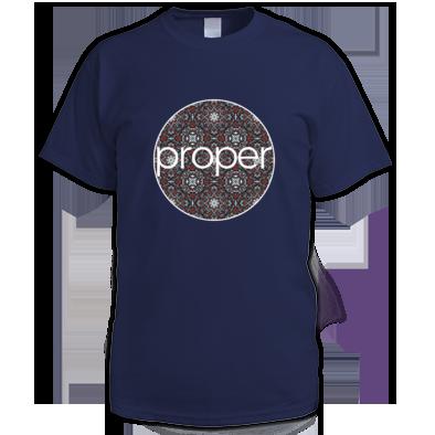 Proper Design #135153