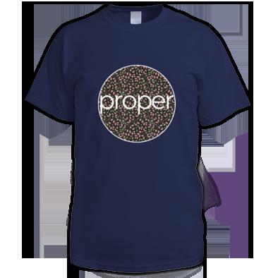 Proper Design #135155