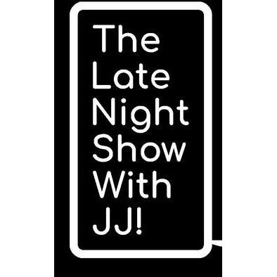 TonightShop.com Design #135121>