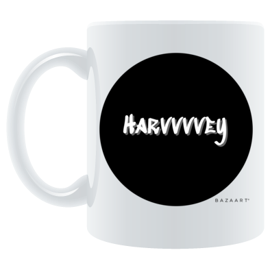 harvvvvey Design #135144