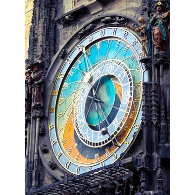The Prague Geezer Design #135167>