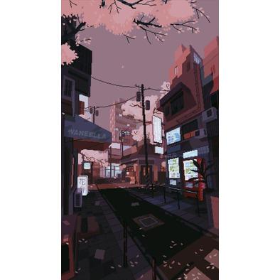Shiratorizawa Design #135239>